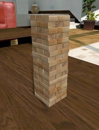jenga iphone ipad oyun1