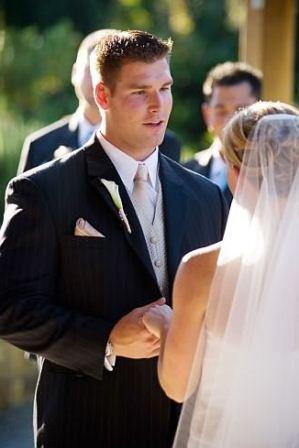 kova burcu erkekleri ile ask ve evlilik2