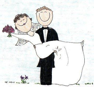 yay burcu erkekleri ile ask ve evlilik1