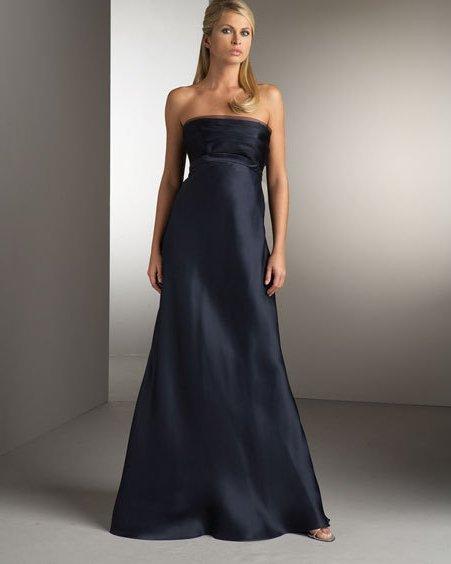 Abiye Elbise Modelleri - Uzun Abiye Elbiseler12
