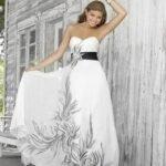 Abiye Elbise Modelleri - Uzun Abiye Elbiseler20