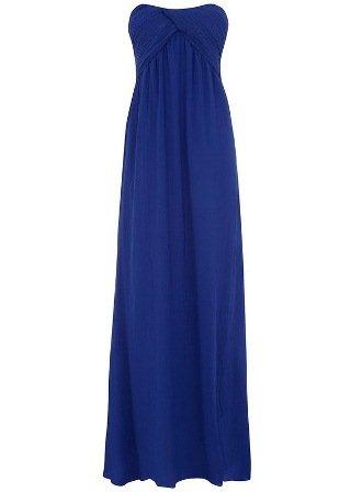 Abiye Elbise Modelleri - Uzun Abiye Elbiseler6