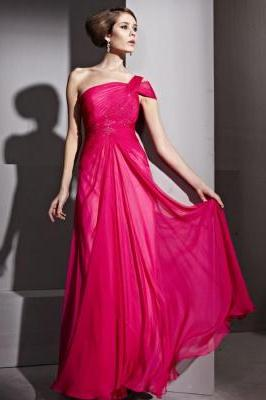 Abiye Elbise Modelleri - Uzun Abiye Elbiseler7