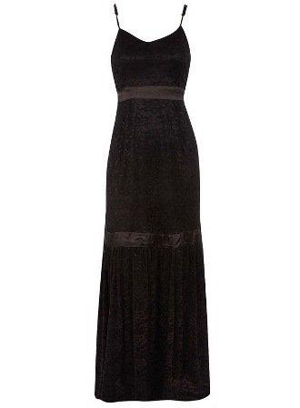 Abiye Elbise Modelleri - Uzun Abiye Elbiseler8