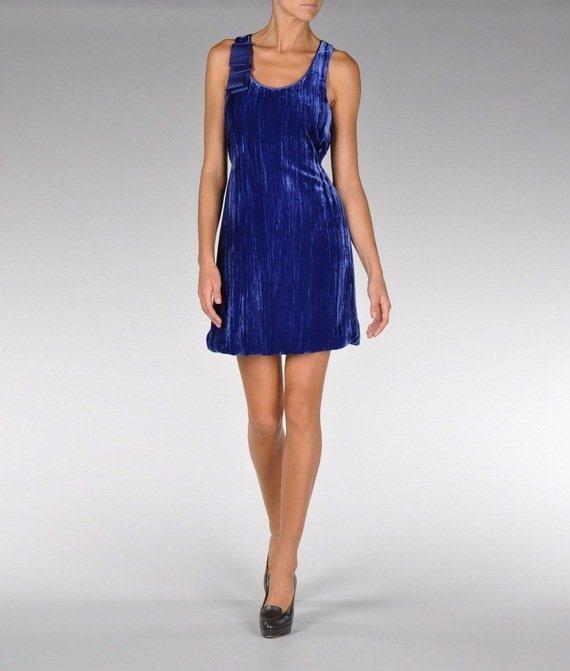 Armani Jeans Elbise3