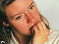 Erken Menopoz - Belirtileri, Nedenleri ve Tedavisi