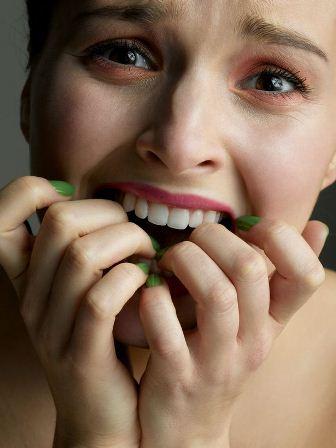Erken Menopoz - Belirtileri, Nedenleri ve Tedavisi1