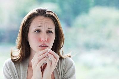 Erken Menopoz - Belirtileri, Nedenleri ve Tedavisi2