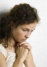 Erken Menopoz - Belirtileri, Nedenleri ve Tedavisi3