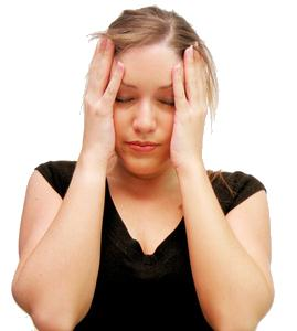 Erken Menopoz - Belirtileri, Nedenleri ve Tedavisi4