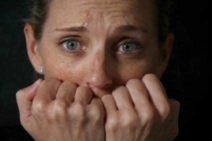 Erken Menopoz - Belirtileri, Nedenleri ve Tedavisi5