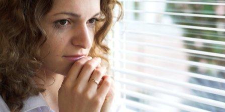 Erken Menopoz - Belirtileri, Nedenleri ve Tedavisi6