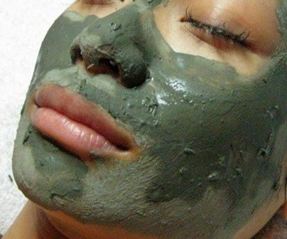 Kil-Maskesi3