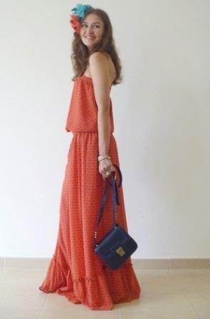 Koton Elbise1