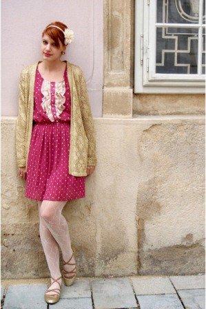 Koton-Elbise4.jpg
