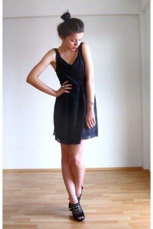 Koton Elbise5