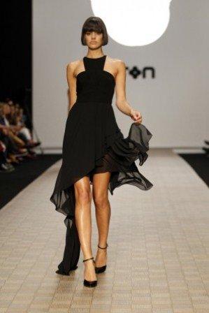 Koton Elbise6