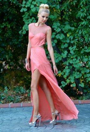 Koton Elbise8
