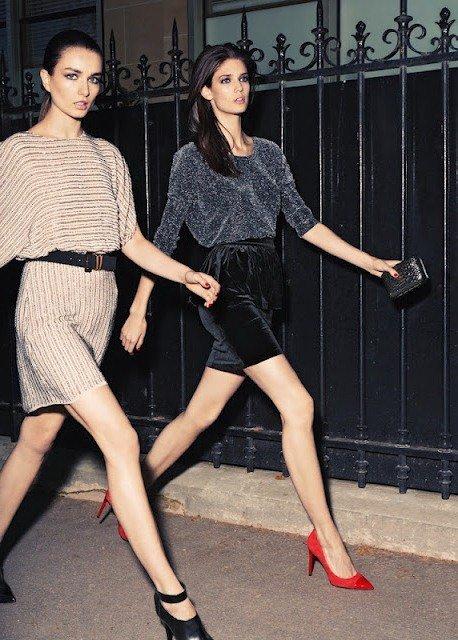 Mango Elbise Modelleri12
