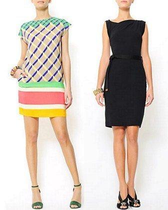 Mango Elbise Modelleri26