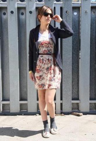 Mango Elbise Modelleri33