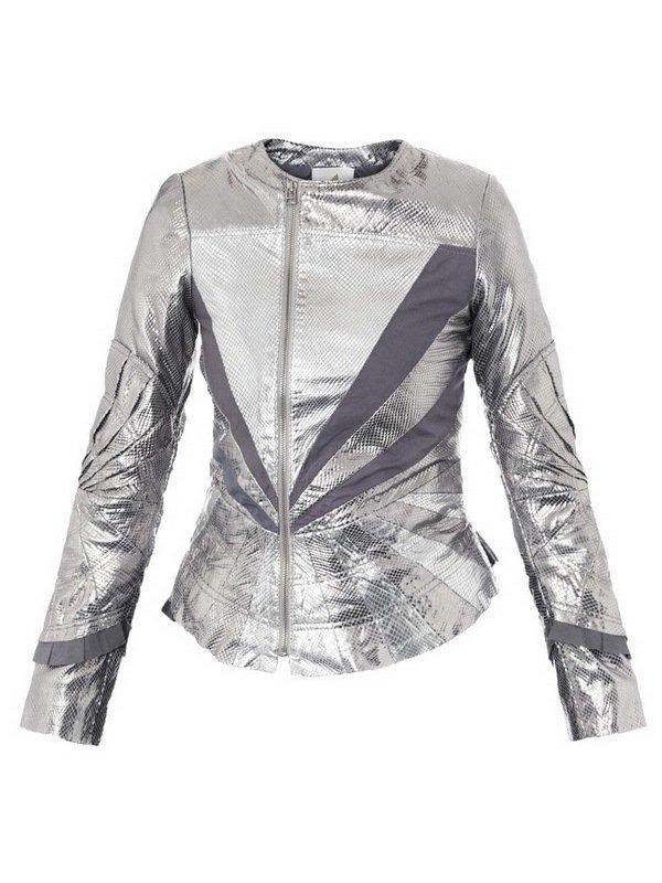 Moda Trendleri11