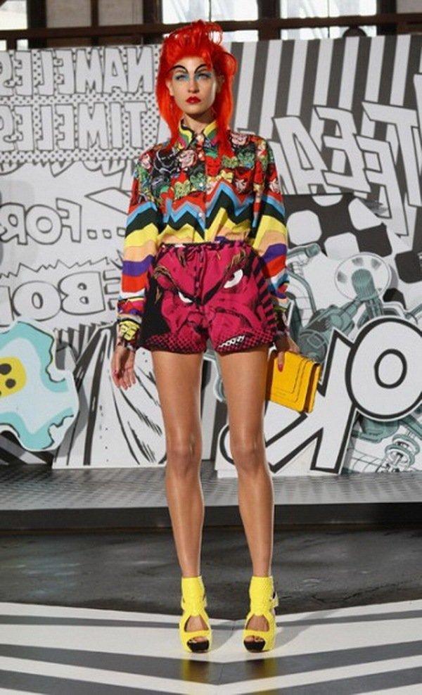 Moda Trendleri2