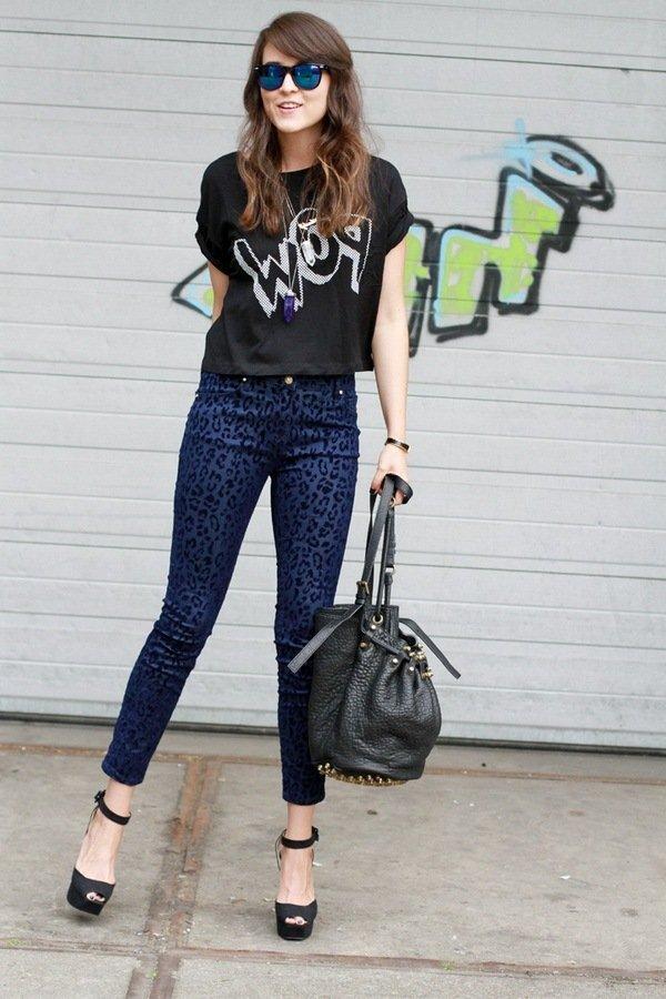 Moda Trendleri3