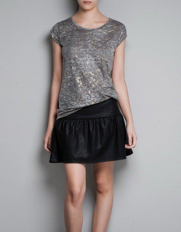Moda Trendleri9