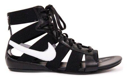 Nike Sandalet1