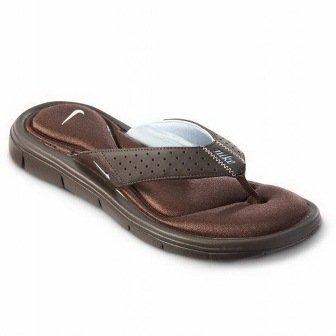 Nike Sandalet10