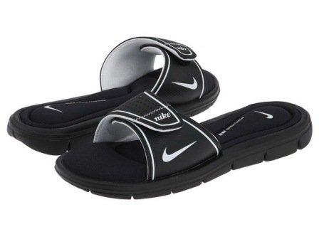 Nike Sandalet12