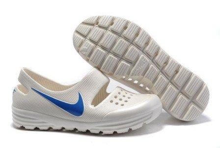 Nike Sandalet2