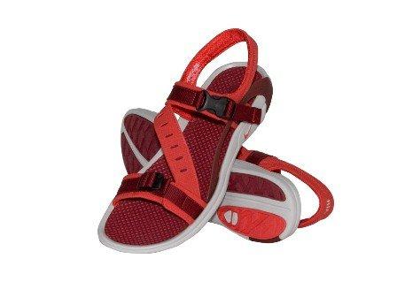 Nike Sandalet3