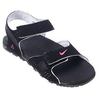 Nike Sandalet4