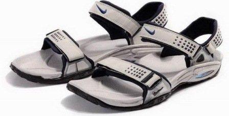 Nike Sandalet6
