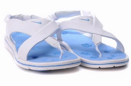 Nike Sandalet7