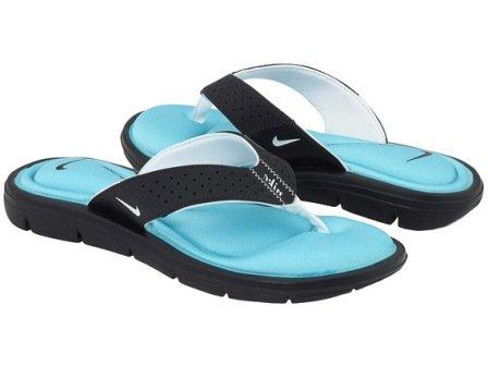 Nike Sandalet9