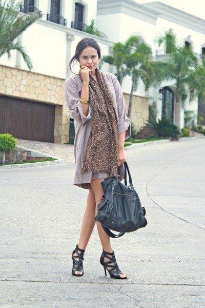 Pull & Bear Elbise Modelleri1