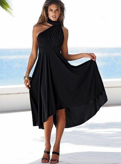 Victoria's Secret Elbiseleri