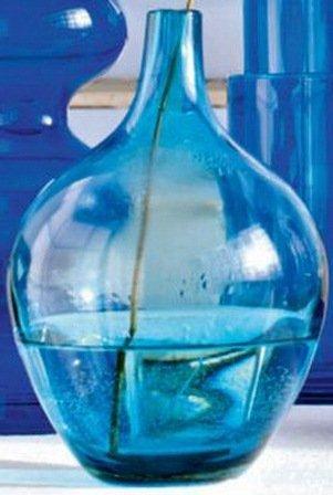 Dekoratif Vazolar2
