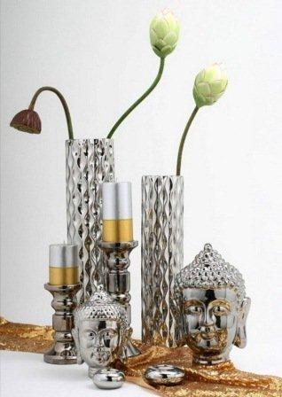 Dekoratif Vazolar5
