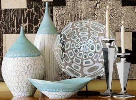 Dekoratif Vazolar6