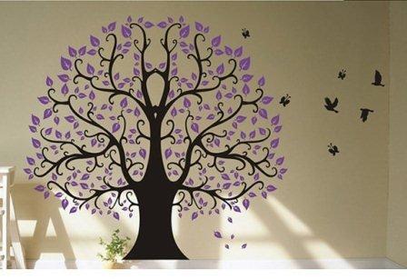 Duvar Stickerleri10