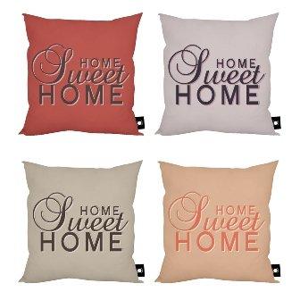 Home-Sweet-Home-dekoratif-minderler.jpg
