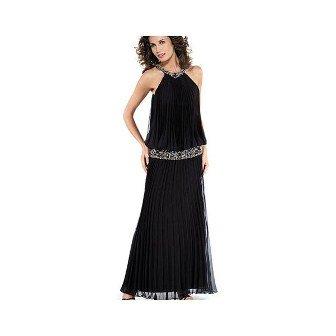 Siyah Abiye Elbise Modelleri4