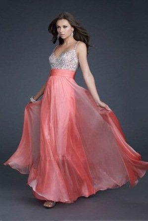 Uzun Mezuniyet Elbisesi Modelleri1