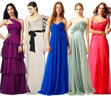 Uzun Mezuniyet Elbisesi Modelleri3