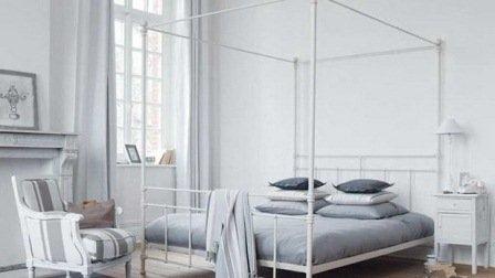 Beyaz metal yataklar