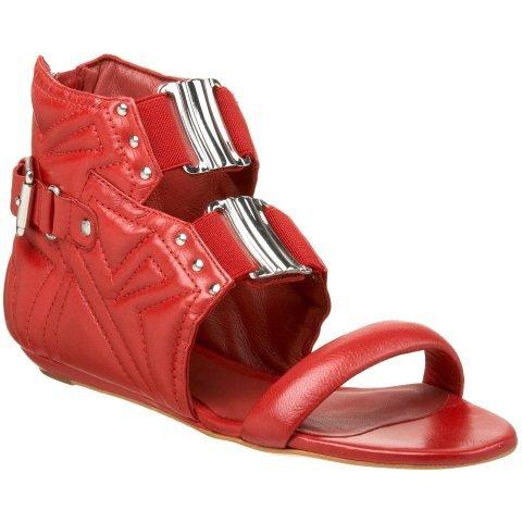deri sandalet modelleri